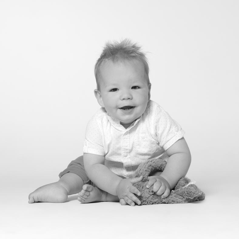 foto-heco-doek-50-50-zwart-wit